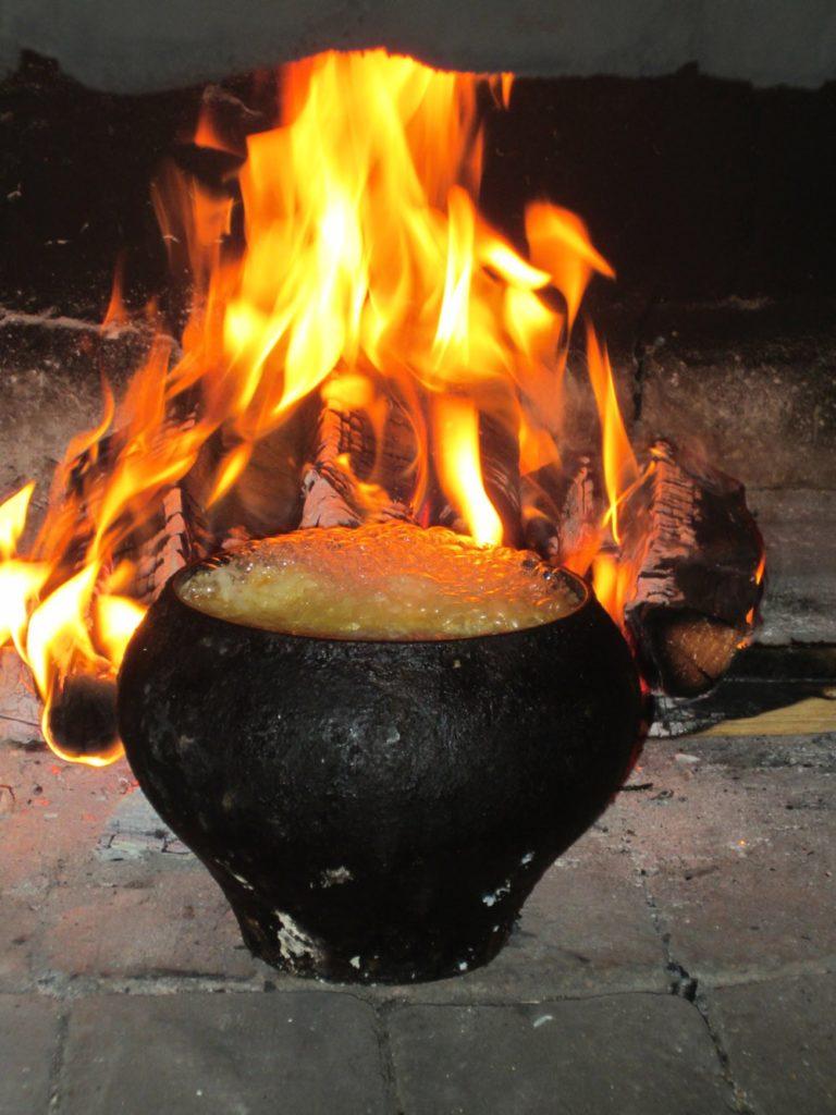 Как готовить в русской печи: советы и рецепты