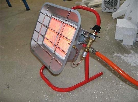 Печка в гараж куплю бетонирование пола гаража в металлическом гараже