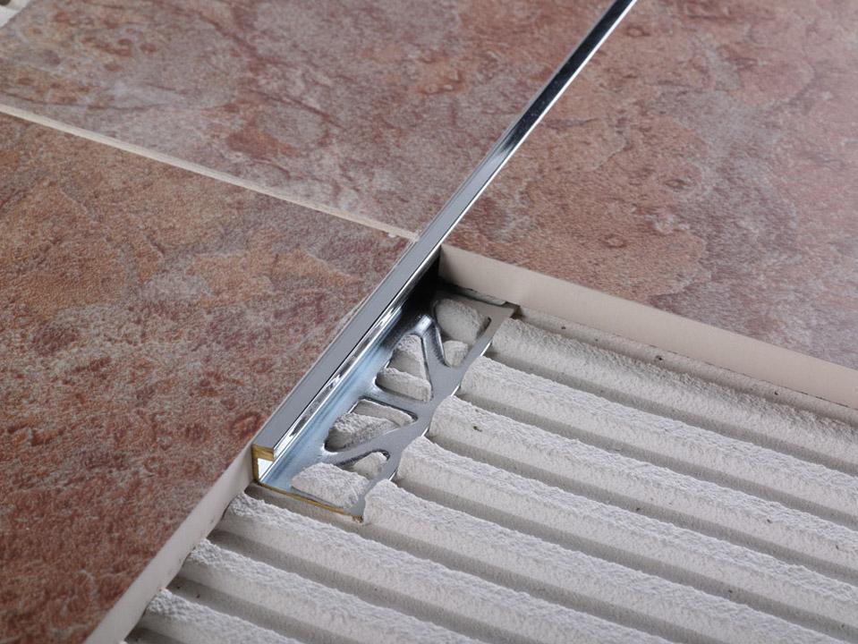 Как обклеить печку плиткой - Всё о керамической плитке