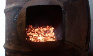 Как топить печь углем: как правильно топить, уголь для топки, можно ли топить дровяную печь углем, как разжечь уголь в печке, каким углем топить