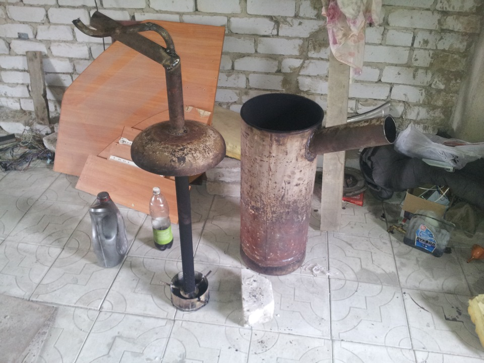 Купить дизельная печка для гаража гараж металлический купить томск