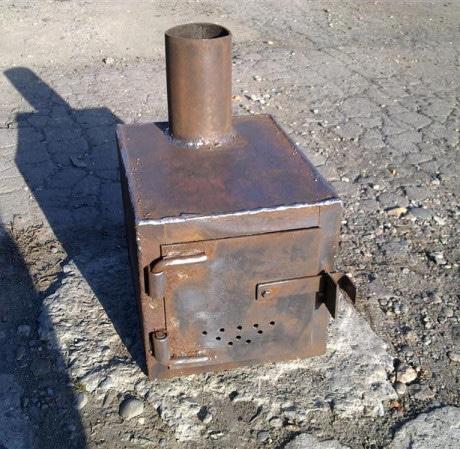 Железную печь в гараж цена авито магнитогорск гараж куплю