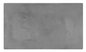 Чугунный лист для печи