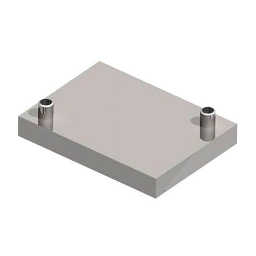Теплообменник для дровяной печи купить Подогреватель низкого давления ПН 250-16-7 IIм Минеральные Воды